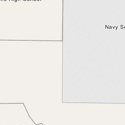 Sherman E Burroughs High School