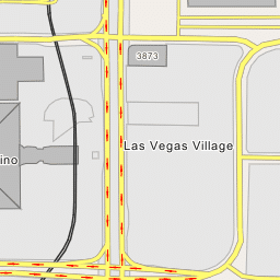 Four Seasons Las Vegas Map.Mandalay Bay Four Seasons Hotel Tower Casino Resort
