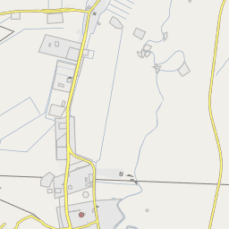 Baghdad Map, Map of Baghdad city