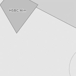 HSBC Atm - Doha