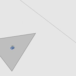 EVERPURE DUBAI (EVERPURE AND PENTEK WATER FILTER SYSTEM