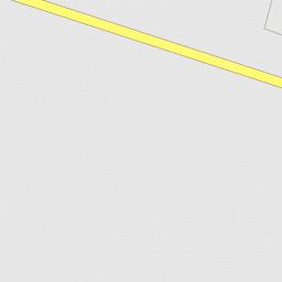 Parthasarathi Byrapuram Plot (Site no 190, P&T Layout) - Bengaluru