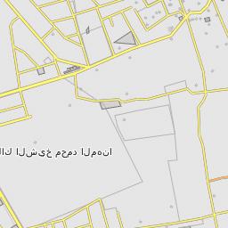 Qatif Central Hospital Postal Code image gallery