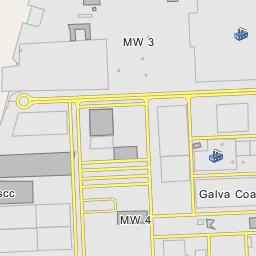 M 46 - Abu Dhabi