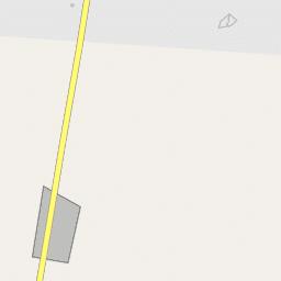400 Kv Substation - Sultanpur