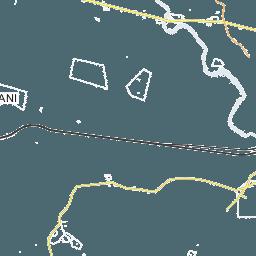Dhanbad Map Map Of Dhanbad City - Dhanbad map