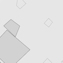 ac9b50d91f9d7 اكمالية عبد القادر دريسي - ولاية برج بوعريريج 34000 Wilaya de Bordj ...