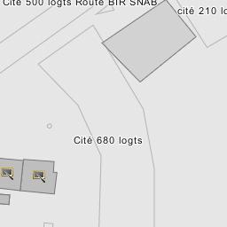 f1315ebc7a282 حي 217 is located in ولاية برج بوعريريج 34000 Wilaya de Bordj Bou Arerridj.  حي 217 - ولاية برج بوعريريج 34000 Wilaya de Bordj Bou Arerridj on the map.