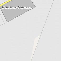 Möbelhaus Ostermann Haan Geschäft