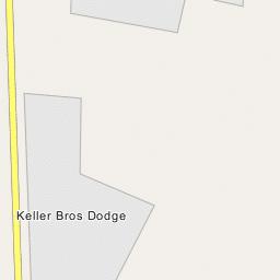 Keller Bros Dodge >> Keller Bros Dodge
