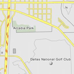Mountain View College Campus Map.Mountain View College Dallas Texas