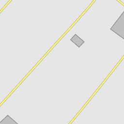 ARROW PIPES & FITTINGS FZCO (YARD 2) - Dubai