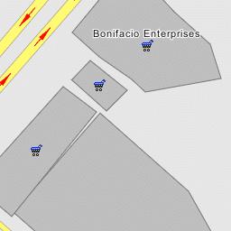 Hommfa Tiles Bargain House - Quezon City