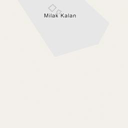 Milak Kalan