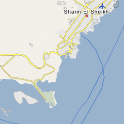 Sharm el sheikh sharm el sheikh also transliterated as sharm al shaykh often known simply as sharm is a city situated on the southern tip of the sinai gumiabroncs Choice Image