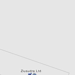 Ziusudra Ltd  - Baghdad