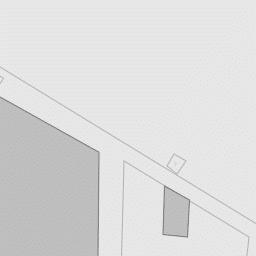 f2497bbdf2437 متوسطة عجيل الجودي - ولاية برج بوعريريج 34000 Wilaya de Bordj Bou Arerridj
