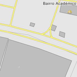 Escola industrial e comercial sarmento rodrigues huambo angola ccuart Images