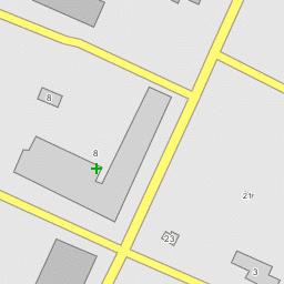 EKS kaubamaja (Maxima) - Tallinn