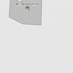 Mr Bheeshma