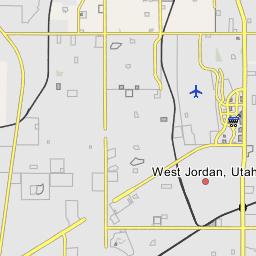 Daybreak Community - South Jordan, Utah on