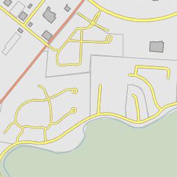 Glenwood Apartments And Condominiums Heath Ohio