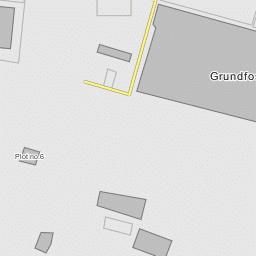 Grundfos Pump - Chennai