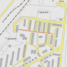 Адрес канашского элеватора транспортер для навоза крс